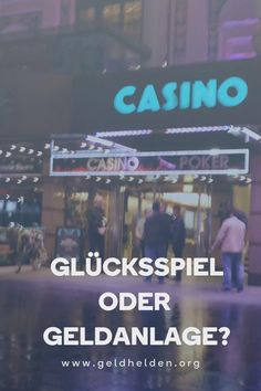 inter casino automatenspiele online echtgeld lucky ladys charme