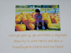 Halloween Card by EJRPhotography on Etsy, $2.50