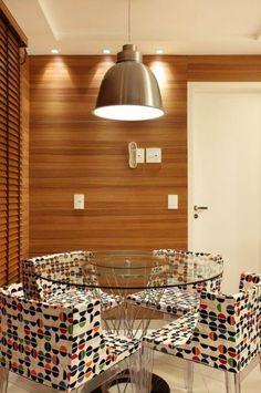 cortina veneziana de madeira