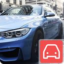 Download Used cars for sale - Trovit V 4.14.6:     Share is broken!! Also there should be an option to open in browser, then I can add eBay items to my eBay account as it'll ask to open in the app, which would be very useful   Here we provide Used cars for sale – Trovit V 4.14.6 for Android 4.0++ Trovit Cars finds second hand cars...  #Apps #androidgame #Trovit  #Apps http://apkbot.com/apps/used-cars-for-sale-trovit-v-4-14-6.html