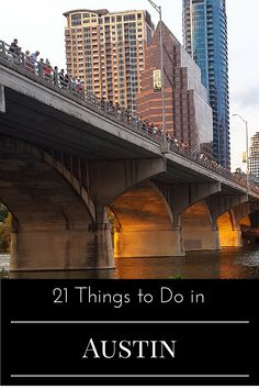 Traveling to Austin, Texas soon? Check out this guide of fun thing to see and do in Austin, Texas. Discover great tips to make your trip to Austin one to remember. Texas Roadtrip, Texas Travel, Travel Usa, Travel Tips, Travel Guides, Visiting Austin Texas, Visit Austin, Visit Texas, Oh The Places You'll Go