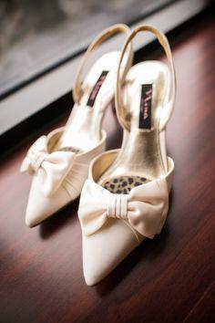 Saphire Estate Wedding – Sharon, MA | Shane Godfrey Photography | #BostonWeddingPhotographer #BostonWeddingPhotography #WeddingShoes #BridalShoes #GettingReady