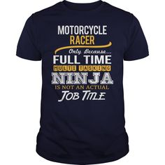 Awesome Tee For Motorcycle Racer T-Shirts, Hoodies. ADD TO CART ==► Funny Tee Shirts
