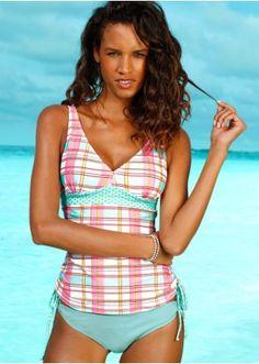 d613406ac34a6 Cute bathing suit Cute Bathing Suits, Tankini Top, Beach Resorts,  Affordable Fashion,