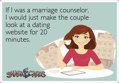 horoscope dating app