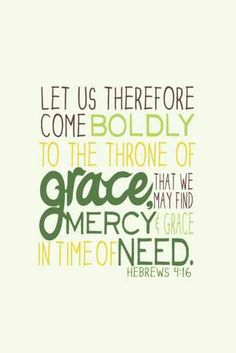 grace quotes | God's Grace and Mercy Quotes http://supersweetrainbow.blogspot.com/
