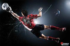 Canal+ Sport: Football