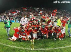 Taça da Liga 2009/10