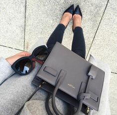 Fashion & Luxury | Angelie Pangilinan : Photo