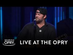 """Lee Brice - """"I Don't Dance""""  