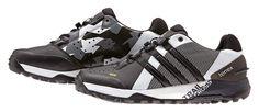 Didsas Terrex Trail Cross - MTB Schuhe