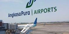 Tiga bandara tersebut akan berdiri di Papua, Sentani dan Tarakan| PT Rifan Financindo Berjangka Cabang Palembang Direktur Utama PT AP I Danang S Baskoro mengatakan, jumlah peminat pesawat terbang belakangan ini memang terus bertambah. Oleh karena itu, pihaknya berupaya meningkatkan jumlah…