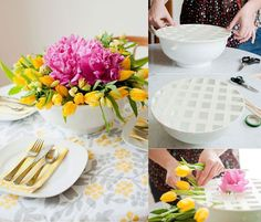 04-13-maneiras-fofas-de-florir-a-casa-nesta-primavera