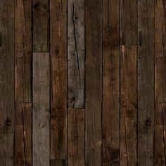 'PHE-10 Scrapwood Wallpaper 2 by Piet Hein Eek. @2Modern'