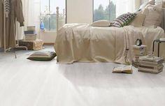 Beste afbeeldingen van u lichte pvc vloeren plank planks en