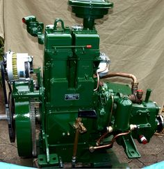 32 best industrial engines generators images on pinterest rh pinterest com
