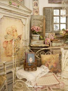 https://atelier-de-lea.blogspot.fr/2017/02/un-bouquet-de-roses-et-dhortensias-pour_14.html