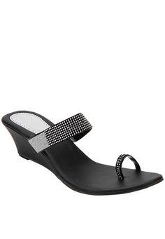 #jabongworld #heels