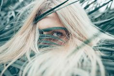Interview With Fine Art Portrait Photographer Elisa Imperi #inspiration #photography