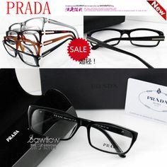 2012 05n-a male Women eyeglasses frame full frame ultra-light myopia plain eyeglasses frame on AliExpress.com. 5% off $44.19