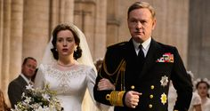 the-crown-style-season-1-episode-1-netflix-costumes-tom-lorenzo-site-24