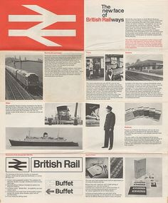 The-New-Face-of-British-Railways-Big-Front Flickrgraphics