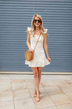 e78e322acf0 1030 Best Affordable Summer Styles images in 2019