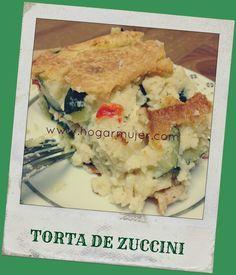 Torta-de-zuccini