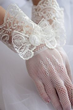 2020 New collection Wedding lace embroidery Lace, Lace Lingerie, Lace fabric, French Lace Bridal Lace. Luxury wedding gowns Lace fabric eyelash chatilly Lace.  Wedding Lace, embroidery Lace, Lace fabric Bridal Lace, vintage fabric. French Lace fabric for wedding! Tea Party Attire, Tea Party Outfits, Tea Party Dresses, Bridal Dresses, Bridal Lace, Wedding Lace, Wedding Dress, Ivory Wedding Garter, Luxury Wedding