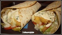Sheep Wrap - She rattles (a lot) . but she cooks (a little) Turkish Recipes, Ethnic Recipes, Bagel Recipe, Food Tags, Ramadan Recipes, Wrap Sandwiches, Food Network Recipes, Snack Recipes, Food And Drink