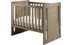 30102-8 Overture Cot Toddler Level Scandinavian Oak.jpg (2400×1500)