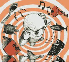 La esquizofrenia ~ Rincón de la Psicología