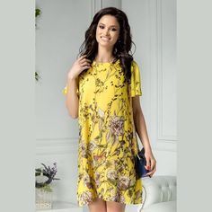 New Look Patterns, New Market, Dress Summer, Sewing Clothes, Icecream, Dublin, Short Sleeve Dresses, Collection, Instagram