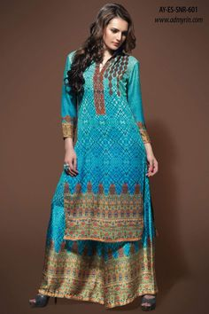 Mix N Match, Indian Wear, Kurti, Ethnic, Shop Now, Ready To Wear, Culture, Perfect Wardrobe, Palazzo