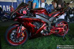 #Motorcycle #Motorcycles #bikelife #Kawasaki #Ducati #Yamaha #Suzuki #Chopper #HarleyDavidson #Concept #Stun #Moto #Motosiklet #Motorsiket #Motorcyclefans #MotorcycleReviews #Motoshows