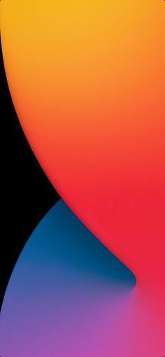 Original Iphone Wallpaper, Apple Logo Wallpaper Iphone, Samsung Galaxy Wallpaper, Iphone Background Wallpaper, Cellphone Wallpaper, Never Settle Wallpapers, Amazing Hd Wallpapers, Xiaomi Wallpapers, Vaporwave Wallpaper