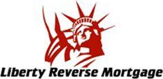 Liberty Reverse Mortgage Company Blog | Liberty-ReverseMortgage.com