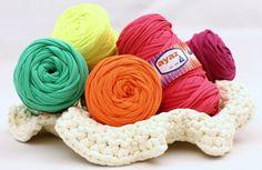 www.ayazyun.com #örgü şişi #tığ #dekorasyon #ev tekstili #örgü #model #yün #hobi #yarn #colorful #hobby #handarbeit #wool #yarns #simliiplik #pulluiplik #ponponiplik #crochet