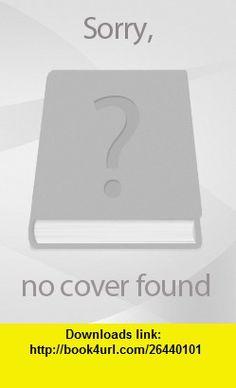 Kobon (Croom Helm Descriptive Grammars) (9780709908784) J. Davies , ISBN-10: 0709908784  , ISBN-13: 978-0709908784 ,  , tutorials , pdf , ebook , torrent , downloads , rapidshare , filesonic , hotfile , megaupload , fileserve