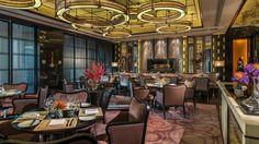 Shenzhen Luxury Hotel Photos & Videos | Four Seasons Shenzhen