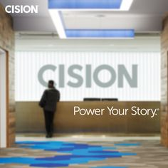 How can you stay out of danger while maximizing content marketing's impact? Cision's updated white paper The Professional Communicator's Guide to Copyright Compliance & Fair Use. Beer Magazine, Cnn Anchors, Enterprise Business, Social Channel, Press Release Distribution, Influencer Marketing, Lead Generation, Public Relations, White Paper