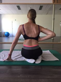 Scoliosis from 60 degrees corrected by Schroth...