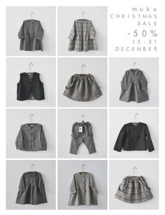 muku - christmas sale - 50% It's in euros, but easy to convert on the Internet.
