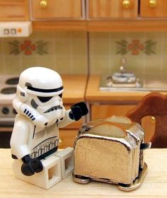 #stormtroopers #starwars
