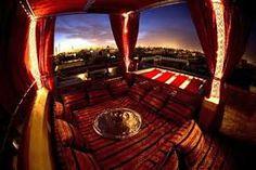 romanticos hoteles de lujo - Buscar con Google