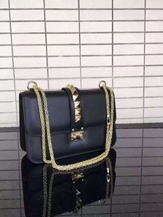 valentino Bag, ID : 55666(FORSALE:a@yybags.com), valentino black leather wallet, red valentino clutch, valentino small wallets for women, valentino rolling briefcase, valentino garavani home, valentino italy, valentino bag backpack, red valentino handbags on sale, valentino sale shoes, valentino duffel bag, valentino rockstud online #valentinoBag #valentino #valentino #attache #briefcase