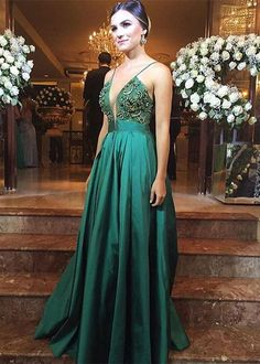 Flight Tracker H&s Bridal Black One Shoulder Side Slit Sexy Women Formal Evening Gowns Long Sequins Beaded Evening Dresses To Assure Years Of Trouble-Free Service Weddings & Events