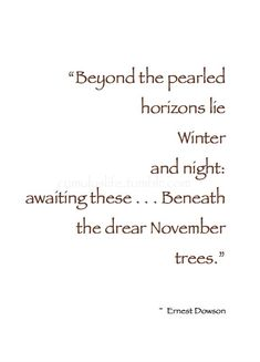 Sweet November, November Born, Hello November, Birthday Month Flowers, November Colors, Winter's Tale, Months In A Year, 12 Months, Hush Hush