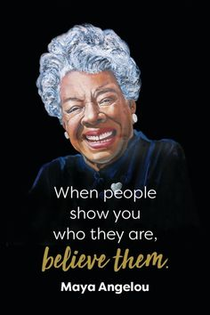 African American Expressions Announces Partnership with Caged Bird LLC is part of - The legacy of Maya Angelou carries on as African American Expressions announces their partnership with Caged Bird Legacy LLC African American Expressions, African American Quotes, African American Artwork, African Quotes, American History, British History, African Art, Wisdom Quotes, True Quotes
