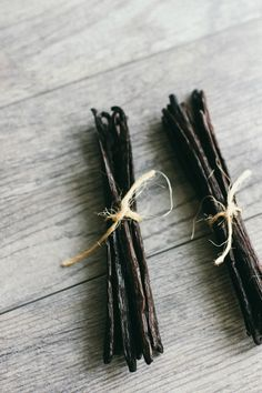 homemade vanilla extract   the vanilla bean blog